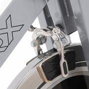 Vélo de biking TOORX SRX-40S
