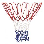 Hudora - Filet De Basketball 45.7cm