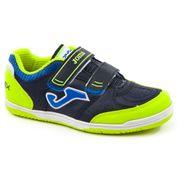 Chaussures junior Joma Top flex Velcros 803 IN