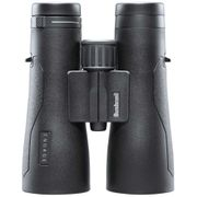 Bushnell Engage 12x50