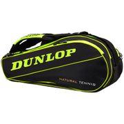 Dunlop Nt