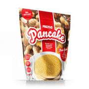 Pancake 1250 g - Cheesecake à la Fraise