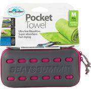 Sea To Summit Pocket Towel M