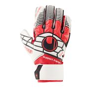 Gants Junior Uhlsport Eliminator Soft SF+  7