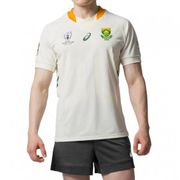 T-shirt Asics Sb Away Gameday Jersey Replica
