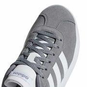 Chaussures kid adidas VL Court 2.0