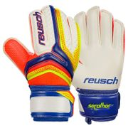 Gants Junior Reusch Serathor SG