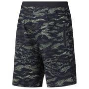 Short Cordlock Reebok CrossFit® Epic Camo