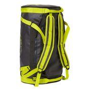 Helly Hansen Hh Duffel Bag 2 50l  Ebony STD