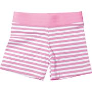 Emma transat Mayo Parasol Shorty anti UV Junior