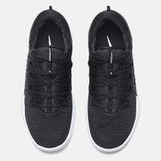 Chaussure de Basketball Nike Hyperdunk X low Noir pour homme Pointure - 47.5