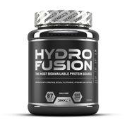 Hydro Fusion SS 900 g - Cookies et Crème