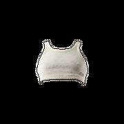 Tank Fenty Jaquard Top