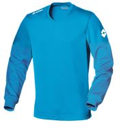Lotto Football - T-shirt sport à manches longues - Homme