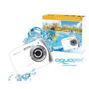 Appareil numérique Aquapix