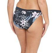 Zoggs Maillot de Doux Nature Bikini Multicolore