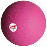 Sissel Ballon médicinal 1 kg Framboise SIS-160.320