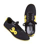 Chaussure de Kung fu Kwon-37--37-MULTICOLORE---------------37