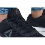 Chaussures femme Reebok Flexagon Energy