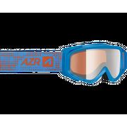 AZR Race JR OTG Bleu Mat S3