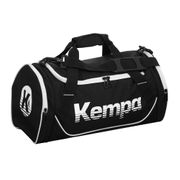 Sac Kempa Sports 75L