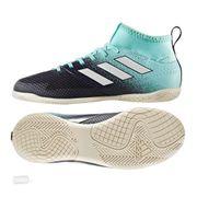 Chaussures junior adidas ACE Tango 17.3 Indoor