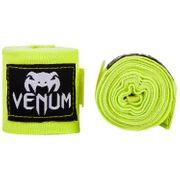Bande de boxe Venum Kontact