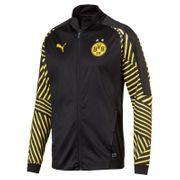 Veste Puma Borussia Dortmund Stadium Jacket 18/19