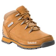 TIMBERLAND Euro Sprint Hiker Bottine Homme
