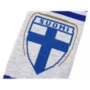 3S SCARF III - Echarpe Finlande Football Homme Adidas
