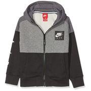 Sweat Nike Junior - 728849-455