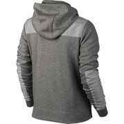 Sweat Nike Advance 15 Fleece Full Zip - 683753-063