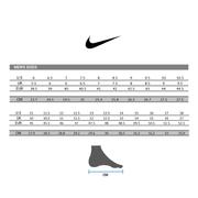 Chaussures Nike Tanjun SE gris noir blanc