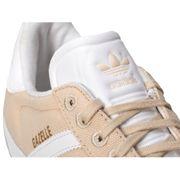 Adidas Gazelle Tex Abc