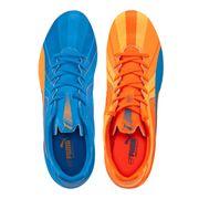 PUMA Evospeed 4.4 Chaussure Football Homme