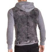 BLZ Jeans – achat et prix pas cher - Go Sport 265b7b878401