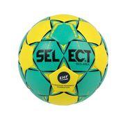 Ballon Select Solera