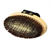 Cottage Craft - Brosse de pansage