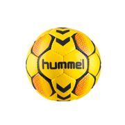 Ballon de hand Kid Hummel Soft