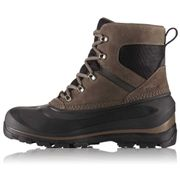 Bottes Homme Sorel Buxton Lace Major