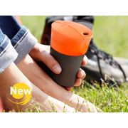 Light My Fire Pack Up Cup