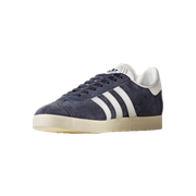 Baskets Gazelle Women Adidas Originals