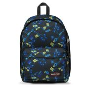Eastpak Authentic Out Of Office Glow Black