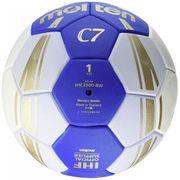 Ballon d'entraînement Molten HC3500 C7 (Taille 1)