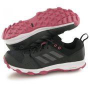 Chaussures femme adidas Galaxy Trail