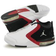 Chaussures Jordan Big Fund