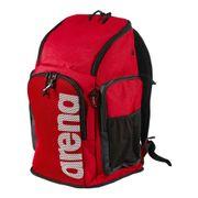 Sac à dos Arena Team Backpack 45L rouge