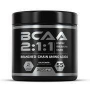 BCAA Powder 300g - Orange