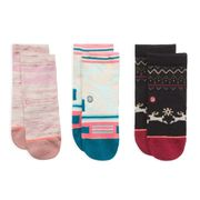 Chaussettes enfants Stance Baby / Toddler Chancho T