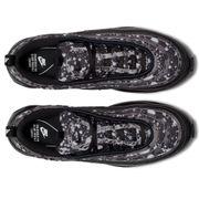 Nike W Air Max 97 UL 17 Premium